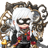 SionLinkCooper's avatar
