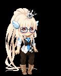 Blinkie Winkie's avatar