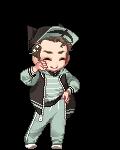 Aldroe's avatar