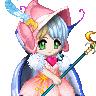 Claeris's avatar