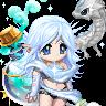 SilverShinku's avatar