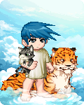 SuperBeastieBear99's avatar