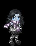 CuttlefishCull's avatar