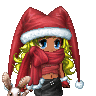 wick_angel's avatar