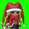 wick_angel's avatar