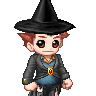Yuumei22's avatar