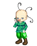 Snively the Great