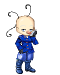 Snively the Great's avatar