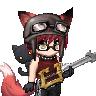 Yue_Kashi's avatar