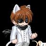 Nya-chan18's avatar