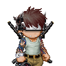 NinoHaateThots__'s avatar