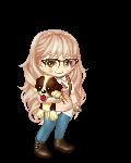 lonlon-milkk's avatar