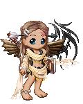 Lorraaa's avatar