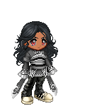 emopandigurl5's avatar