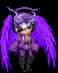 dark_ekitai's avatar