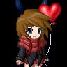 DarkMage_12's avatar