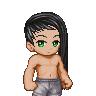 Ito oshi's avatar