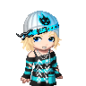 tsubasa_rules's avatar