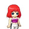 missuniverse07's avatar
