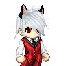 Shiiiin's avatar
