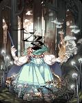 Sachi Aray's avatar