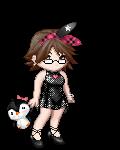 XIV Xobb's avatar