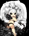 Ines Verdelet's avatar