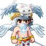 Ninja [dark]'s avatar