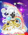 AliasForAFew's avatar