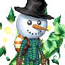 xBea Maria 's avatar