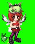 drawneclipse's avatar