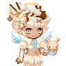 InnocentMask's avatar