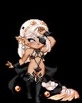 La-Lu Remi's avatar