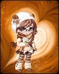 GubbleBumYum's avatar