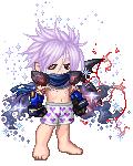 toughmiguel's avatar
