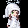 Zombie_Kiddo's avatar