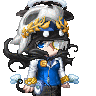 Hanasuzu's avatar