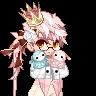 Cambion Ravenbane's avatar