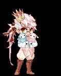WhiskeyIcarys's avatar