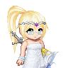 Aeglia's avatar