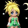 Hungry Angel Eyes's avatar