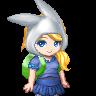 Fionnae's avatar