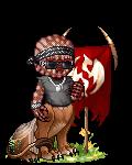 Pofurg's avatar
