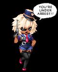 x_Acid-Rainbows_x's avatar