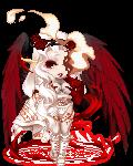 Amethyst Neko's avatar