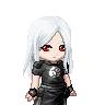 I Laya_Takuri I's avatar