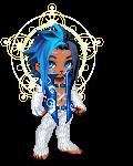 iRaphael's avatar