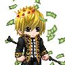 Xx_DeadlyDreaming_xX's avatar