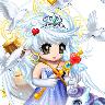 xX_NayaLiciouzZ_Xx's avatar