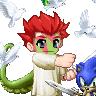kas1027's avatar